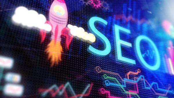 3 Finest Suggestions For Search engine optimization That You Can easily Use Today